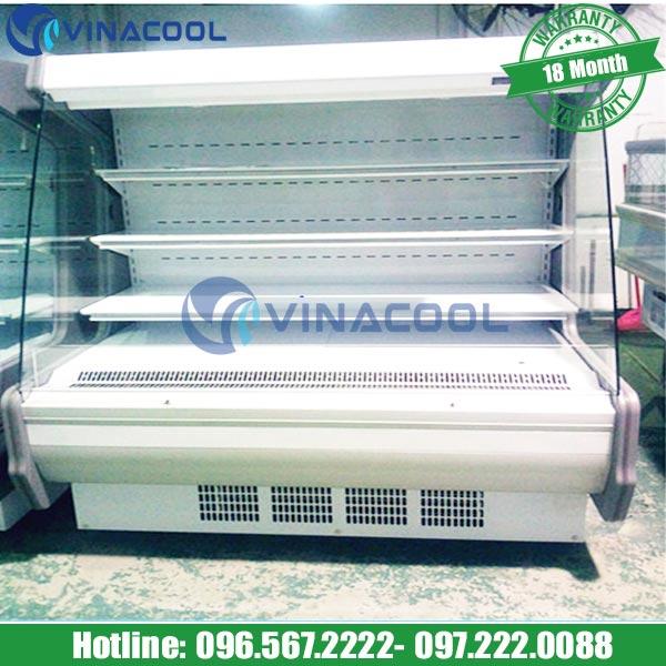 tủ rau SPG-1500FB